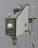 Heidolph RZR 2051control Overhe