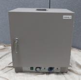 VWR Model 1320 Tabletop Oven