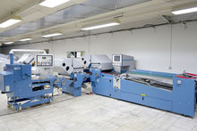 Used 2003 MBO T 700