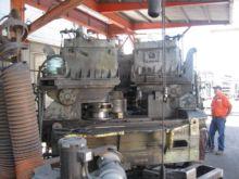 Used Western Gear Co