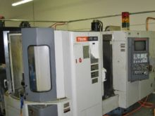 Used 16x16 (2) Palle