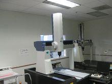 Mitutoyo Crysta Apex C 9106 - 3