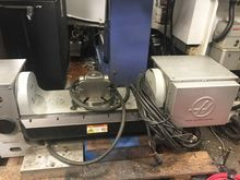 Used Haas TR 210 5-t