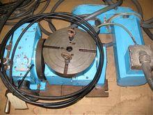 Used 1998 Roto-Techn