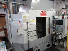 Used 2001 Haas HS-1R