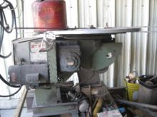 Used 1500 lb Capacit