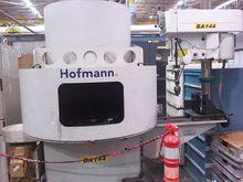 2012 2012 Hofmann Mod.PCXV-200.