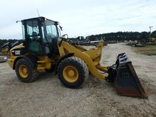 Used 2015 Caterpilla