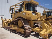 2012 Caterpillar D6TXL