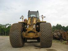 2010 Caterpillar 993K