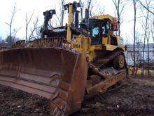 2009 Caterpillar D10T