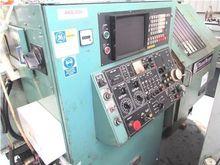 Akebono 4AC-25 #203