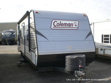 2016 Coleman RV Lantern - Conve
