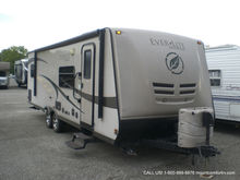 2012 EverGreen Ever-Lite 29FK