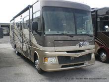2007 Fleetwood Terra LX 31M