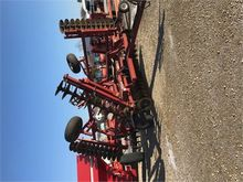 Used 2003 CASE IH 39