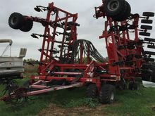 Used 2008 Horsch And