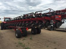 Used 2012 Case Ih 12