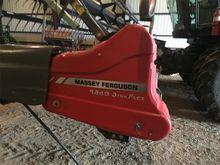 2011 Massey-ferguson 9250