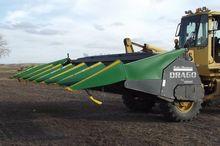 Used 2005 Drago 830