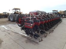 Used 2008 Case Ih 12