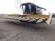 2000 Caterpillar 1230