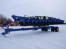 2006 New Holland SP580