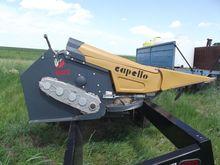 2012 Capello 1822