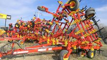 Used 2013 Bourgault