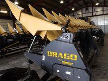 2012 Drago 1230