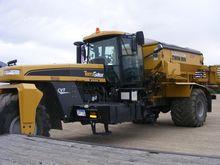 2012 Ag-chem TG8300