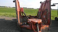 2003 Rhino SR20