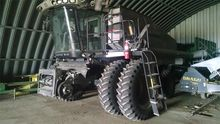 Used 2013 Gleaner S6
