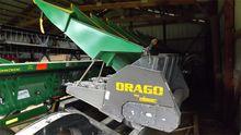 Used 2008 Drago 1230