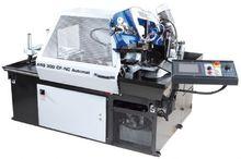 Pilous Bandsaw Machine ARG 250