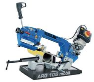 New Pilous Band saw