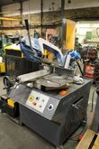 Used Pilous Band saw