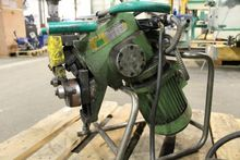 Used 2000 Beveling m