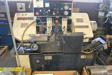 Used 2001 Toptech Ba