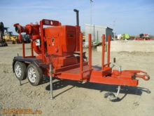 Used Irrigation Pumps for sale  AUSA equipment & more | Machinio