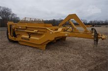 Used 2000 REYNOLDS 1