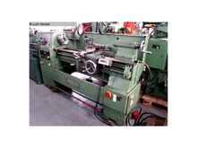 Used GEMA LZ 170 in