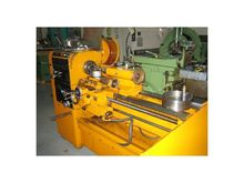 Used 1980 VOEST- ALP