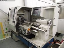 Used 1997 WEILER E 3