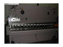 1999 MEBUSA 300 x 16/20