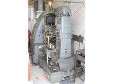 Used Vertical gear h