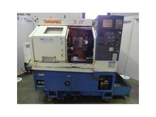 Used 1999 TAKAMAZ X