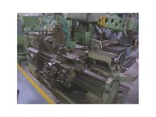 Used 1972 WEISSER Go