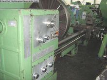 Used 1989 SARO SPA 1