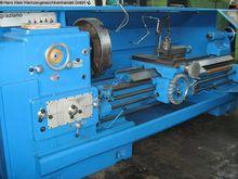 Used 1989 Grazino SA